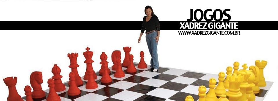 xadrezgigante-banner1