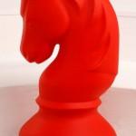 cavalo vista lateral (17)