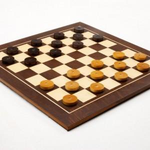 jogo de damas (1)