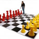 xadrez gigante (11)