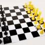 xadrez gigante (8)